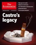mag_cover_economist