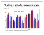 web by employer type