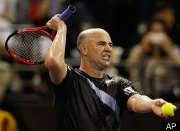 s-ANDRE-AGASSI-METH-large