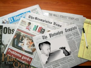 Newspaper_template_by_wildsway18
