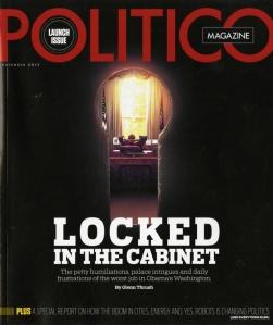 politico-26