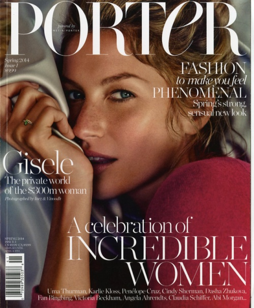 porter-28